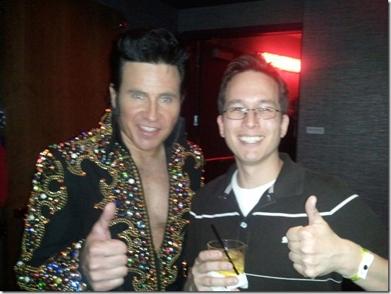 Me-and-elvis