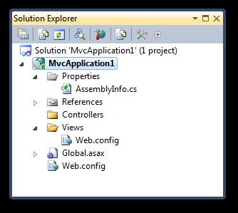 mvc3-proj-template-expanded
