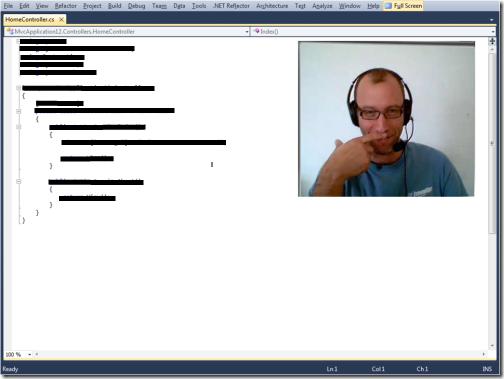 redacted-code