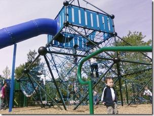 the-park