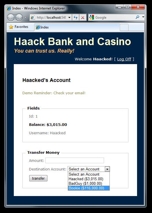 bank-transfer-screen