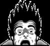coding-horror-official-logo-small