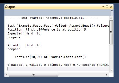test-output