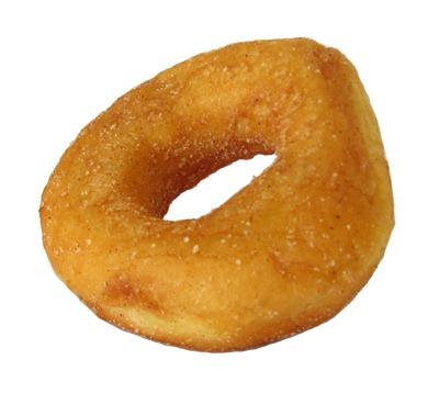 MMMM Donuts! Photo by Pzado at sxc.hu