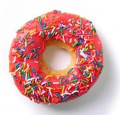 mmmm-doughnut