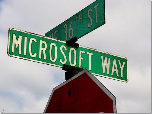microsoft-way