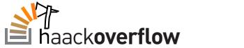 haackoverflow-logo-250