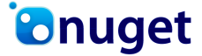 nuget-229x64