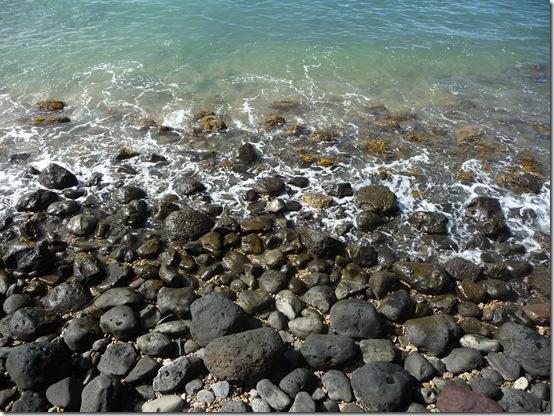 stones-on-a-beach