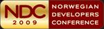 NDC_logo-2009