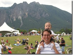 in-front-of-mt-si