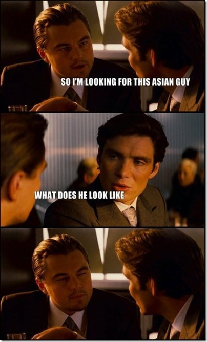 looking-for-asian-guy