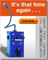 sf-cca-vote