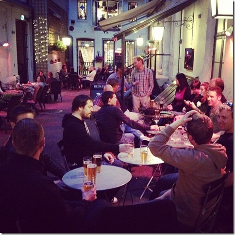 ndc-jazz-bar