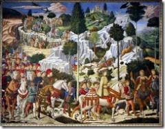 From Wikipedia: http://en.wikipedia.org/wiki/Medici