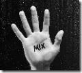 Mix06 Hand