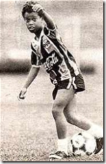 From http://www.v-brazil.com/culture/sports/football/player/ronaldinho-kid.jpg