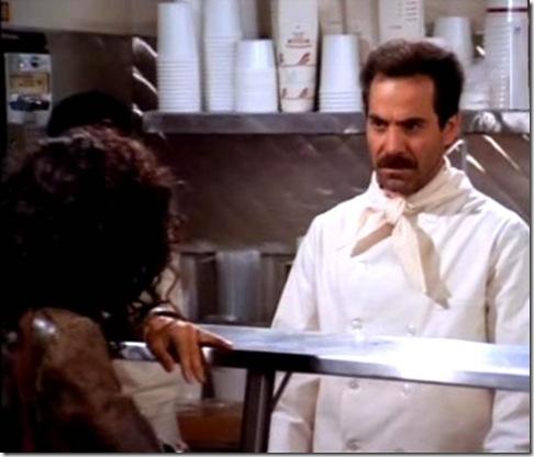 Seinfeld_s7e6