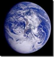 Source: http://www.solarviews.com/raw/earth/earthx.jpg
