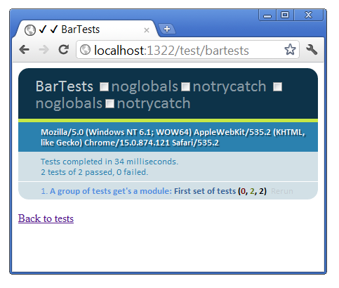 qunit-tests-running