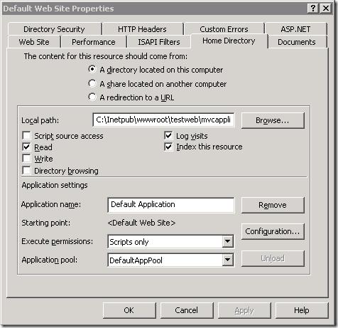 iis6-home-directory-tab