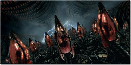 the-matrix-humans